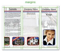 margins.jpg