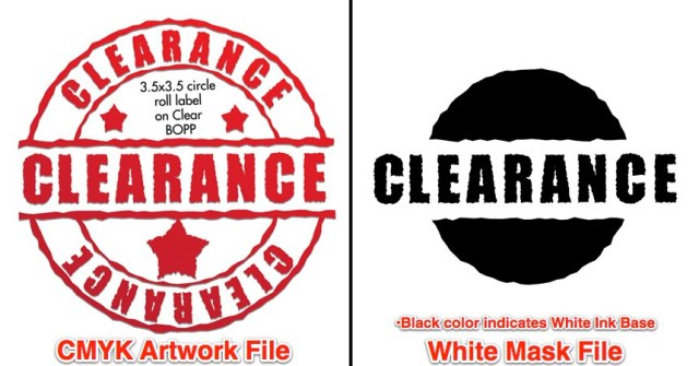roll-labels-whitemask-files.jpg