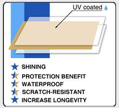 uv-coating.jpg