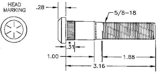 diagram 5 pin relay wiring diagram dexter brakes full