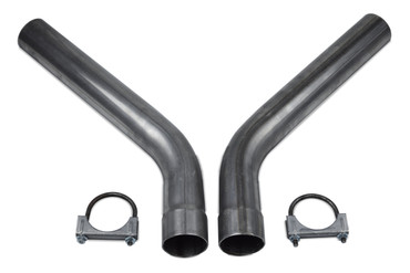 ford f150 f250 dual exhaust kit 1995 1997