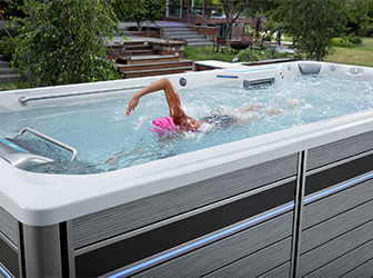 the spa patio store san diego hot tub patio furniture store