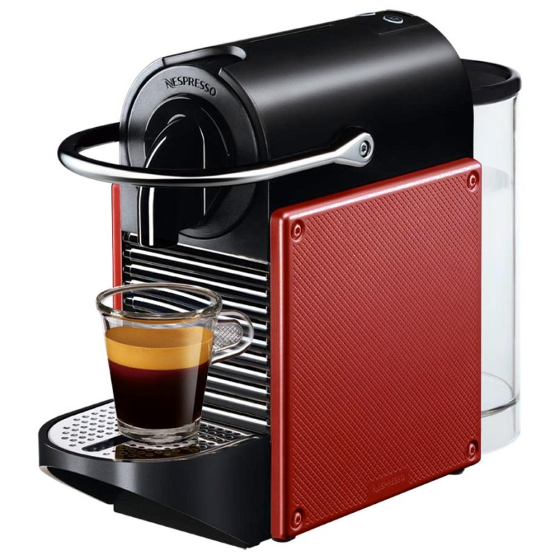 Magimix Nespresso Machine Spare Parts Reviewmotors Co