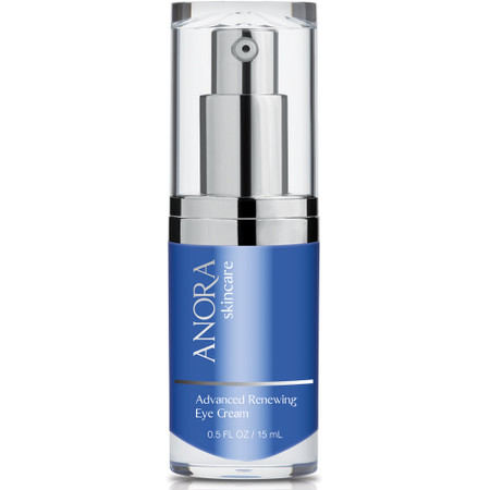 Anora Skincare Advanced Renewing Eye Cream