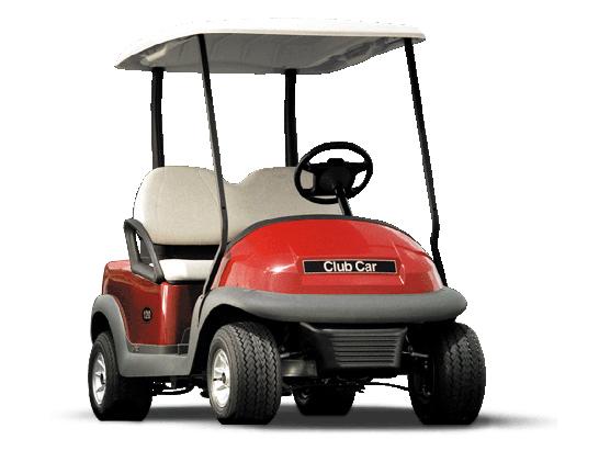 club car golf carts ds model  club car year  model  club