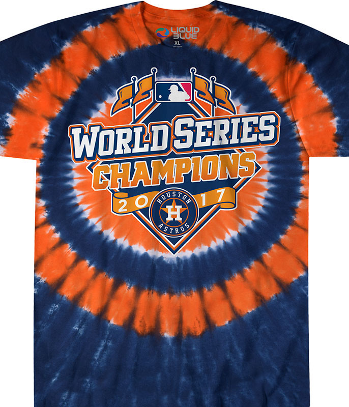 Astros World Series Logo 800 X 800 Pixels