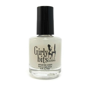 girly-bits-cosmetics-polish-matters-top-coat.jpg