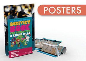dps banners signs banners displays