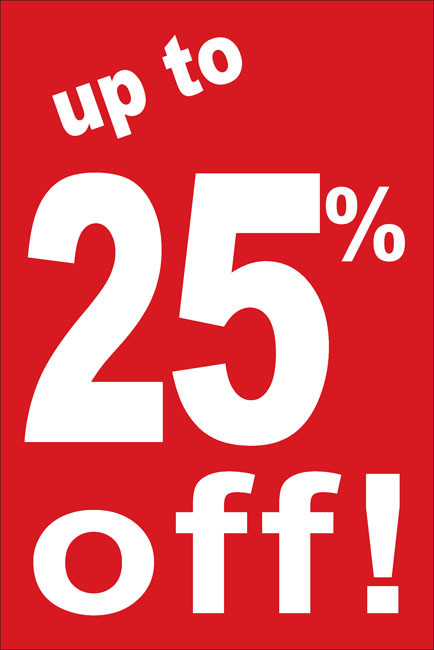 Sale Up To 25 Off Posters Style ID 1300