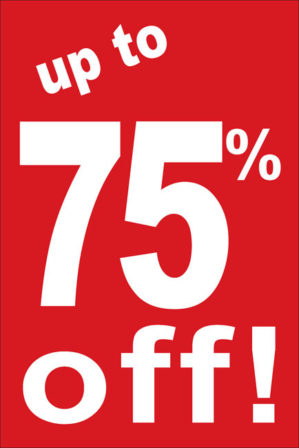 Sale Up To 75 Off Posters Style ID 2300