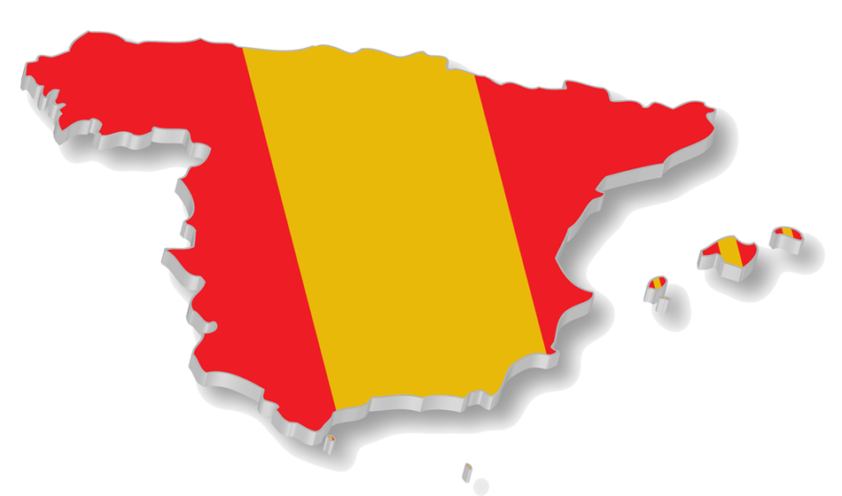 Luxury Eyewear Spain International Shipping Designer