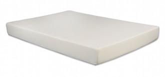 Memory Foam Futon Mattress Standard Sofa