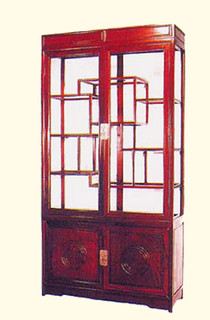 Asian Curio Stands Japanese Amp Chinese Oriental Furnishings