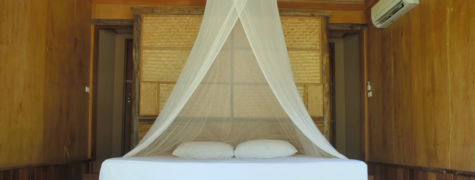 Mosquito Netting For Beds From The Online Mosquito Netting