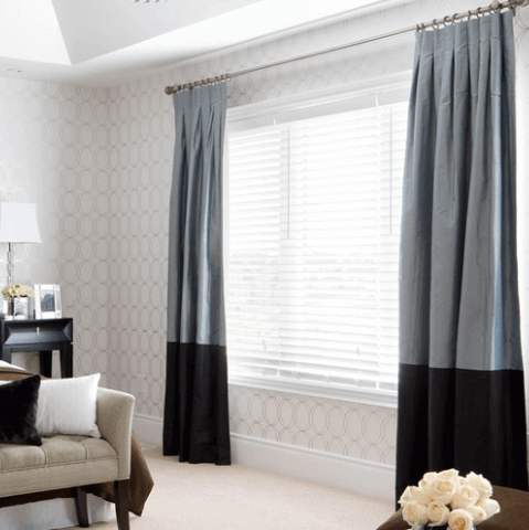 Design Curtains Get Your Customized Curtains In Just 10 Days Quickfit Blinds Amp Curtains