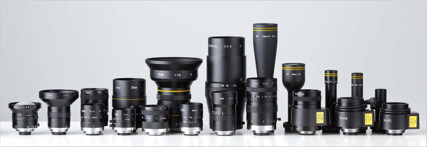 azure-lens-family.jpg