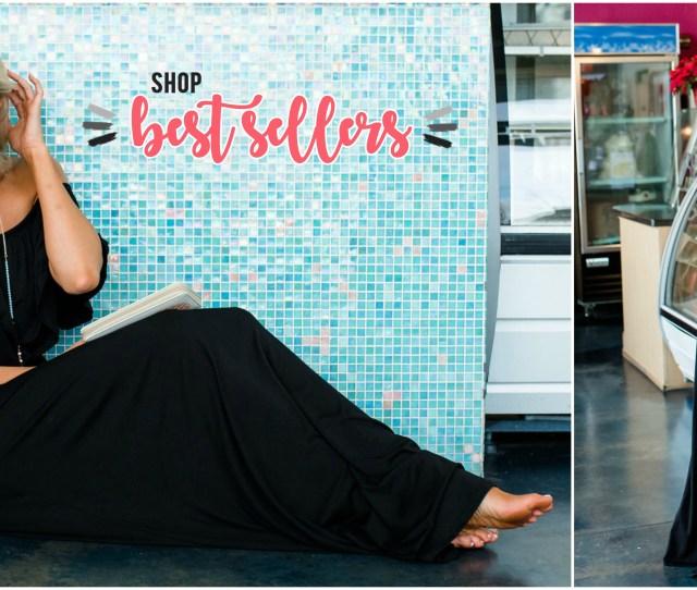 Trendy Boutique Online Boutique Clothing Online Boutique For Women Modern Vintage Boutique