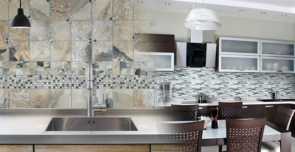 bliss glass tile collections anatolia