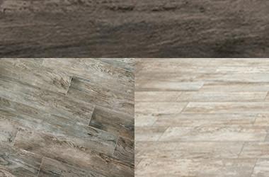club 6 x 24 cerdomus wood look porcelain tile