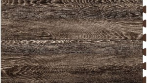 "Perfection Floor Tile Wood Grain 20"" X 20"" X 5MM Sorrel"