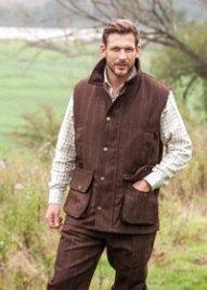 glenfinnan-tweed-waistcoat.jpg
