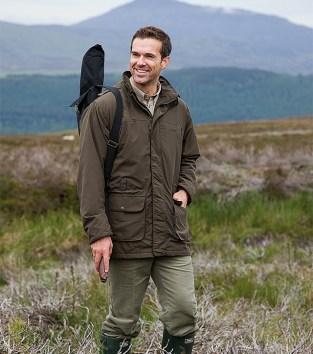 hoggs-strathmoor-jacket.jpg