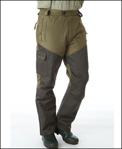 Sherwood Forest Kingswood Trousers