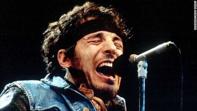 https://i1.wp.com/cdn2.bigcommerce.com/server5900/fbddb/product_images/uploaded_images/bruce-springsteen-singer-songwriter.jpg