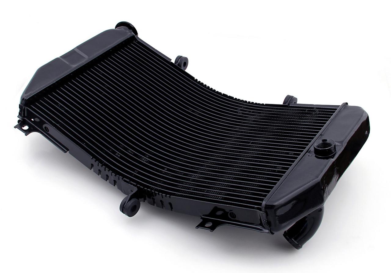 http://www.madhornets.store/AMZ/MotoPart/Radiator%20Grille/M504-A055/M504-A055-Black-3.jpg