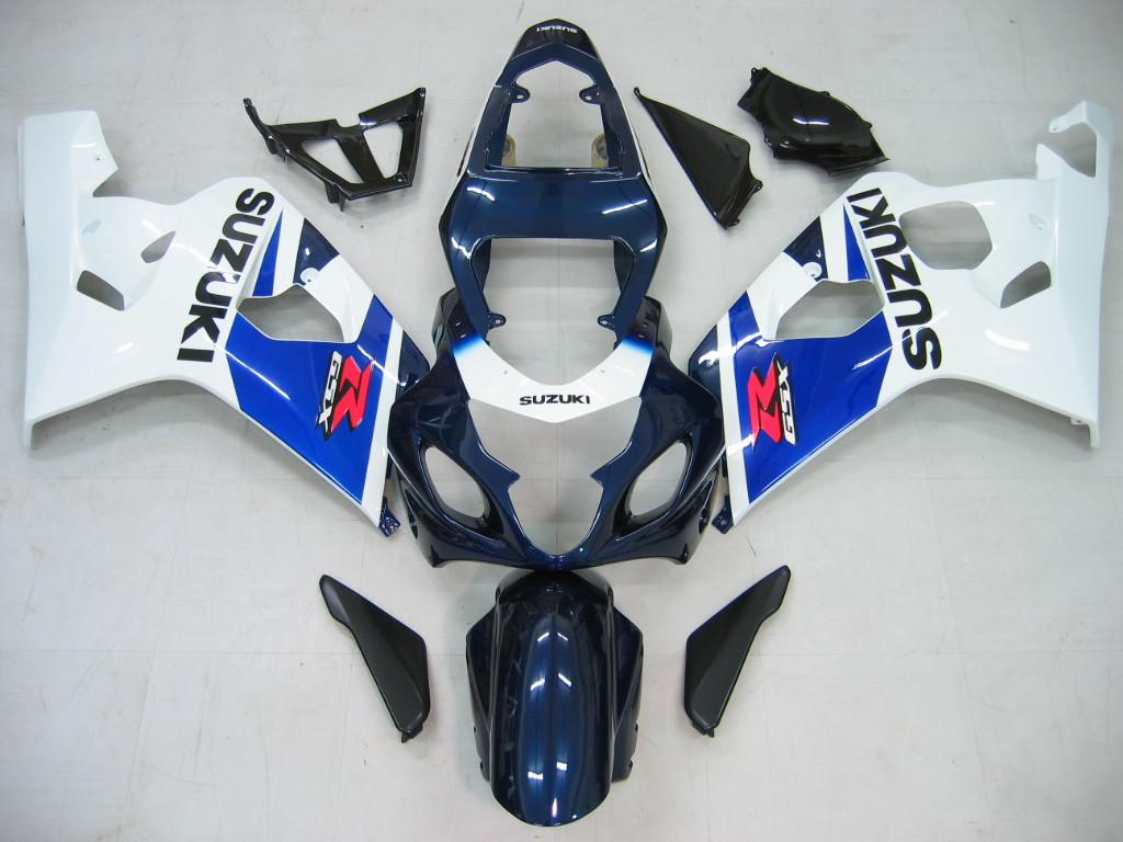http://www.madhornets.store/AMZ/Fairing/Suzuki/GSXR600750-0405/GSXR600750-0405-10/GSXR600750-0405-10-1.jpg