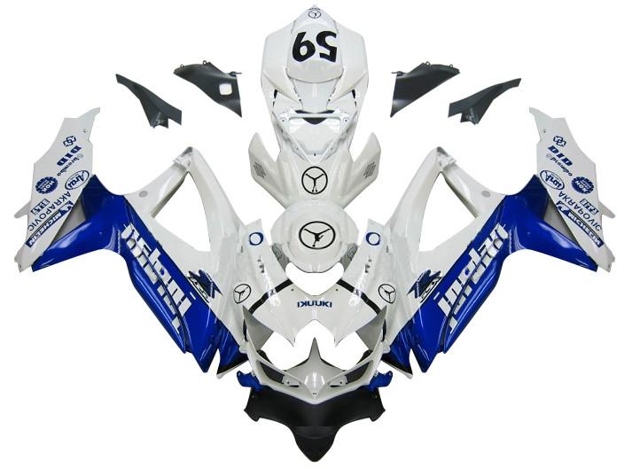 http://www.madhornets.store/AMZ/Fairing/Suzuki/GSXR600750-0809/GSXR600750-0809-35/GSXR600750-0809-35-3.jpg