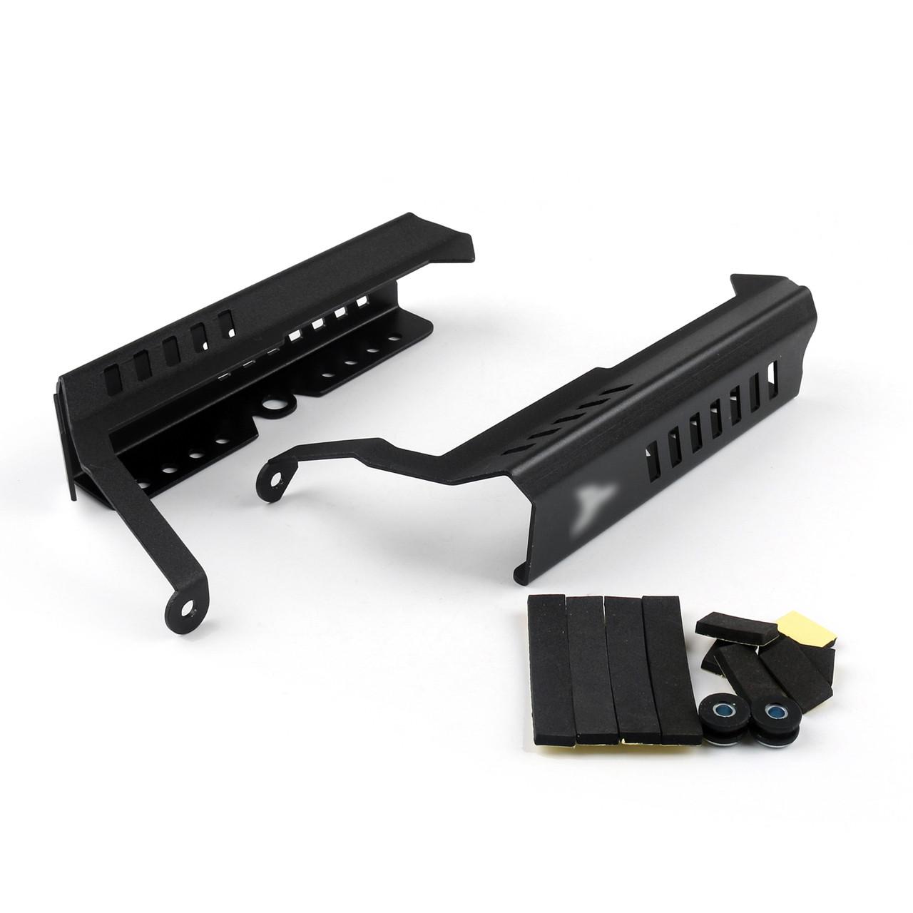 http://www.madhornets.store/AMZ/MotoPart/Radiator%20Guard/Guard-018/Guard-018-Black-1.jpg