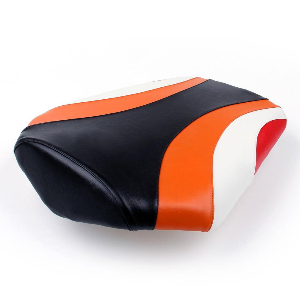 http://www.madhornets.store/AMZ/MotoPart/SeatLeather/M512-R004/M512-R004-Repsol-1.jpg