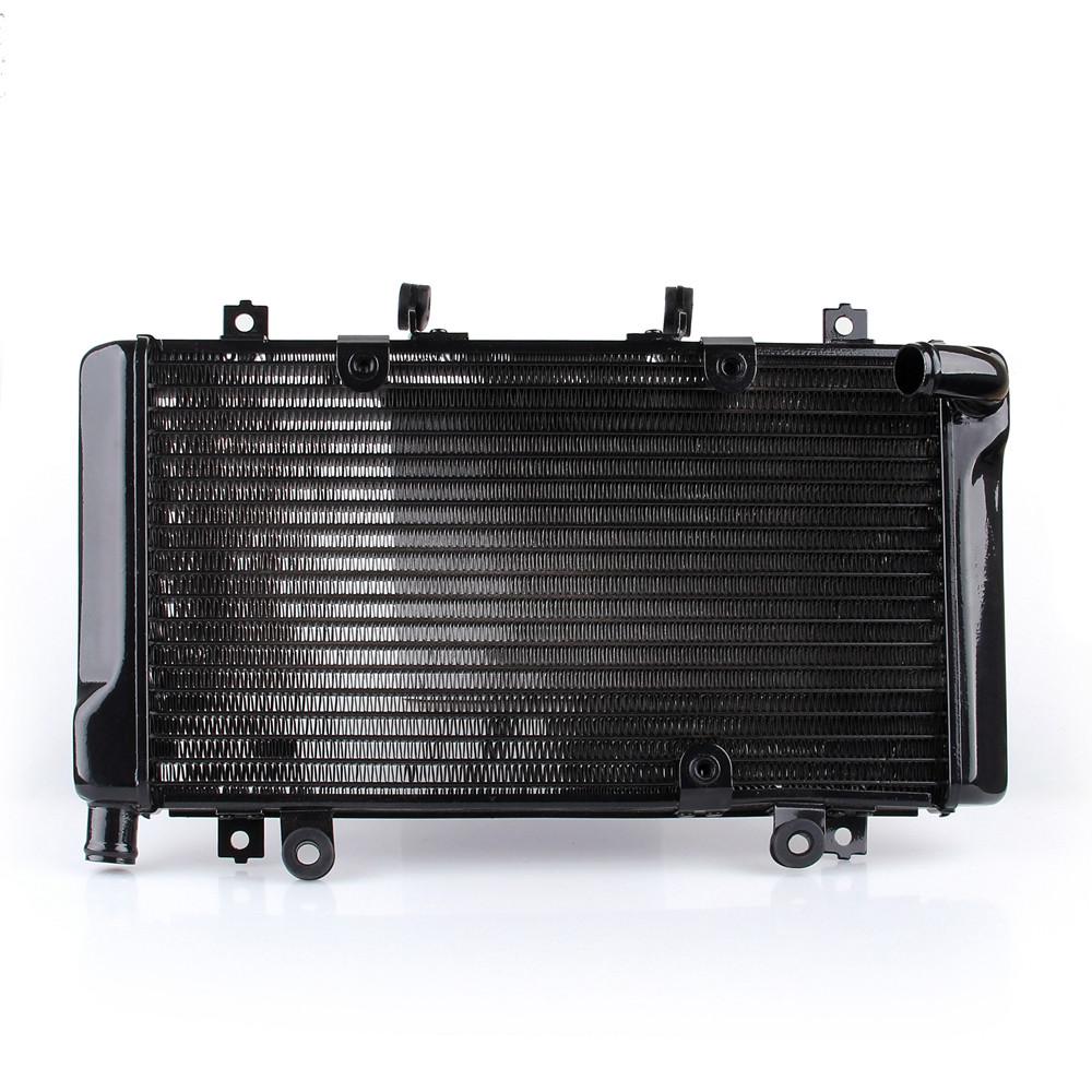 http://www.madhornets.store/AMZ/MotoPart/Radiator%20Grille/M504-A005/M504-A005-Black-1.jpg