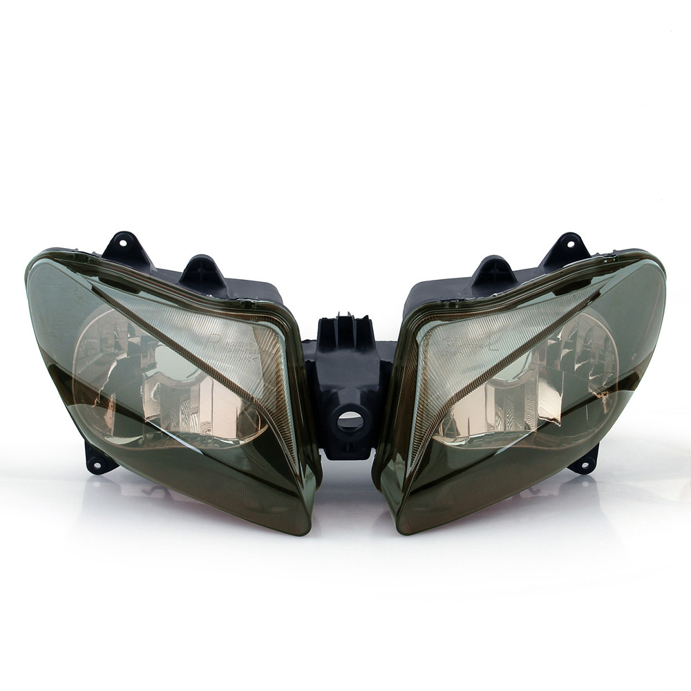 http://www.madhornets.store/AMZ/MotoPart/Headlight/Headlight-R1-0001/Headlight-R1-0001-Smoke-1.jpg