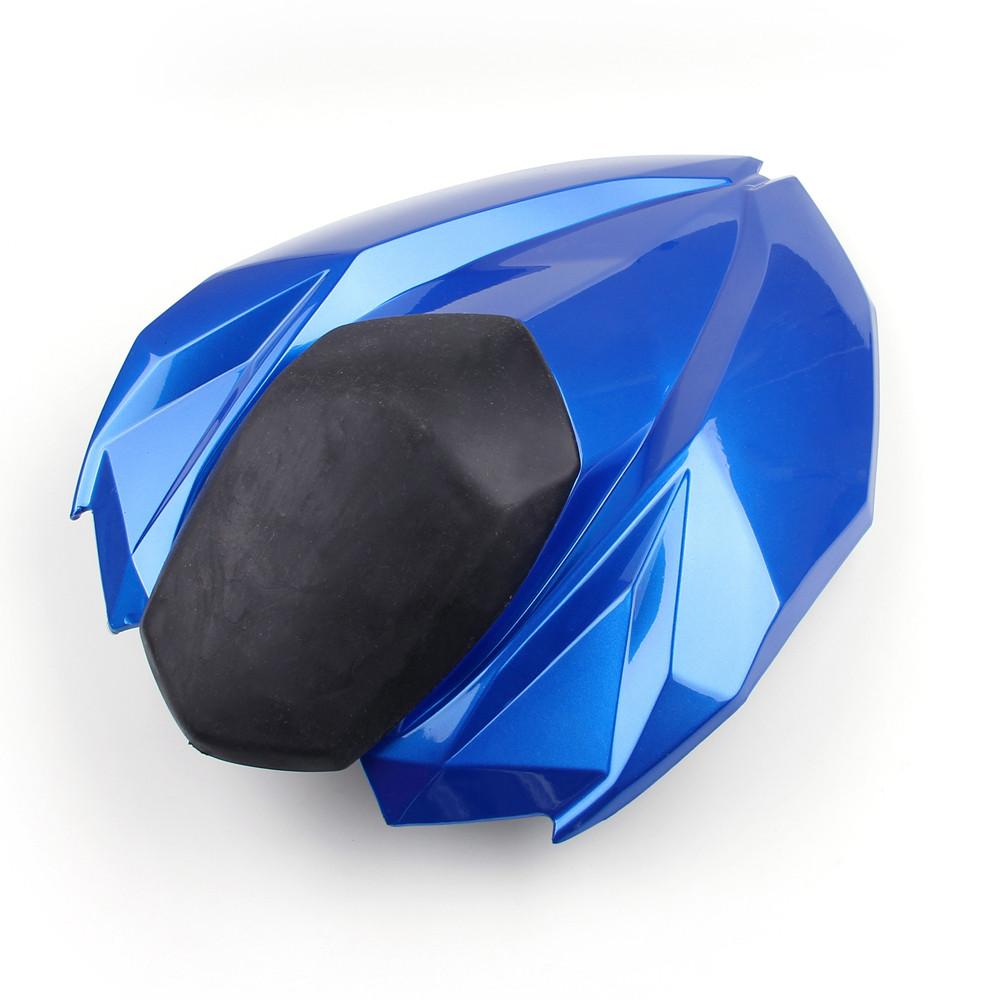 http://www.areyourshop.com/AMZ/MotoPart/seatCowl/SeatCowl-Z800-2013/SeatCowl-Z800-2013-Blue-1.jpg