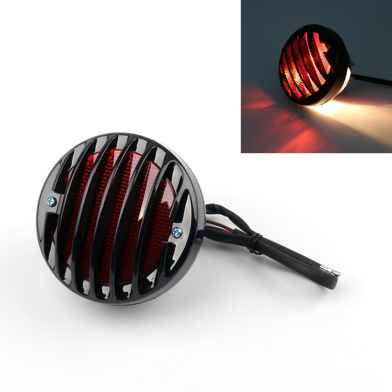 http://www.madhornets.store/AMZ/MotoPart/Taillight/TL-301/TL-301-Black-1.jpg