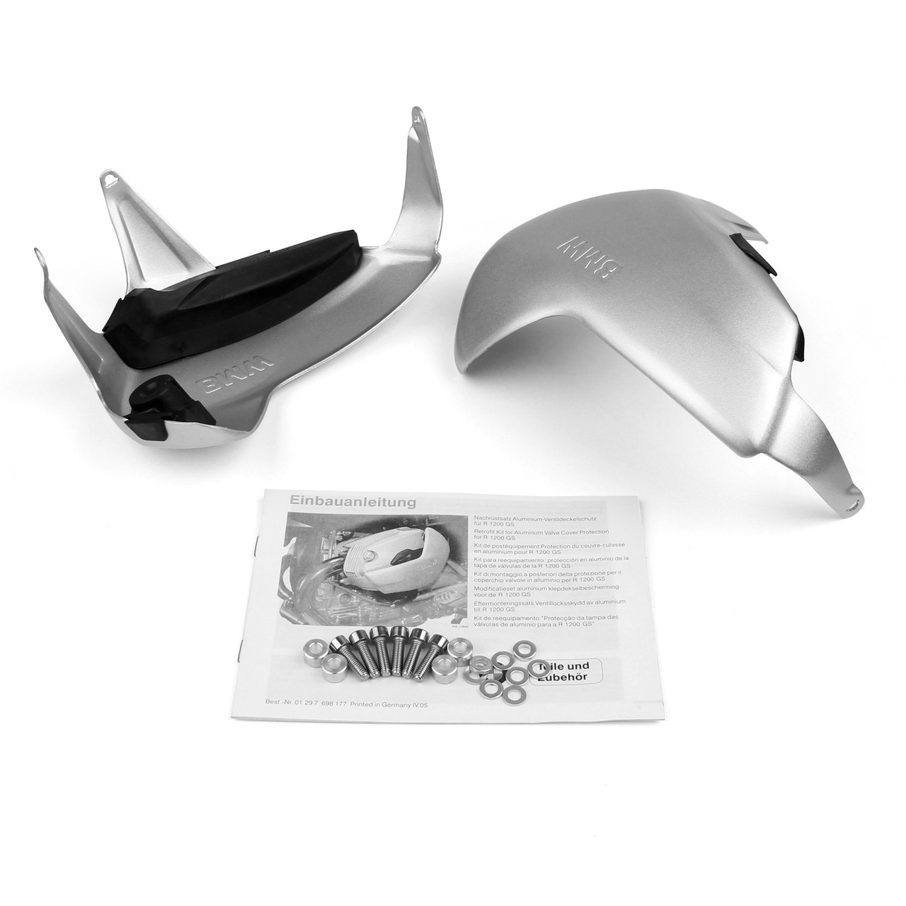 http://www.madhornets.store/AMZ/MotoPart/Engine%20Guard%20Extensions/M515-A001/M515-A001-Silver-1.jpg