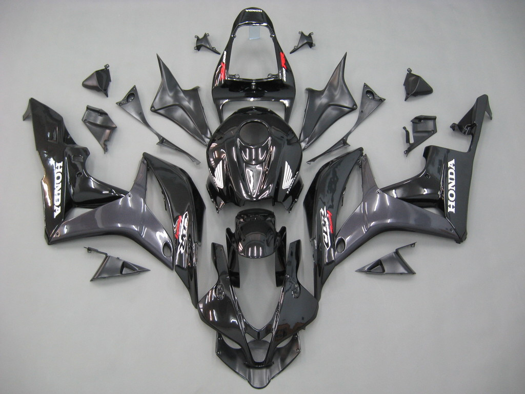 http://www.madhornets.store/AMZ/Fairing/Honda/CBR600-0708/CBR600-0708-8/CBR600-0708-8-3.jpg