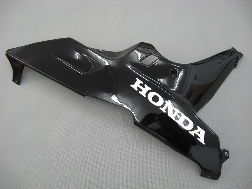 http://www.madhornets.store/AMZ/Fairing/Honda/CBR600-0708/CBR600-0708-8/CBR600-0708-8-6.jpg