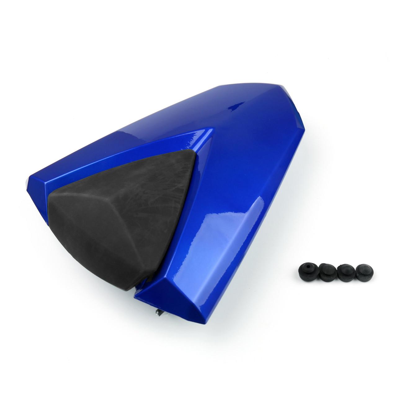 http://www.madhornets.store/AMZ/MotoPart/SeatCowl/M511-Y010/M511-Y010-Blue-1.jpg