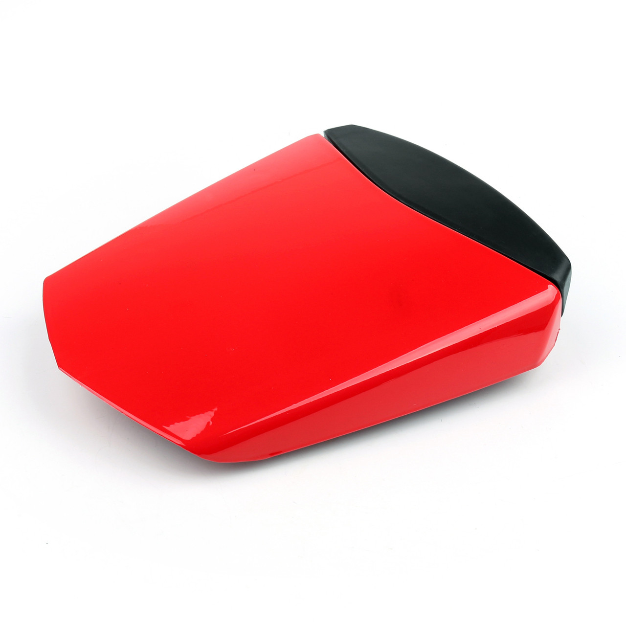 Seat Cowl Rear Cover Yamaha YZF R6 (2003-2005)
