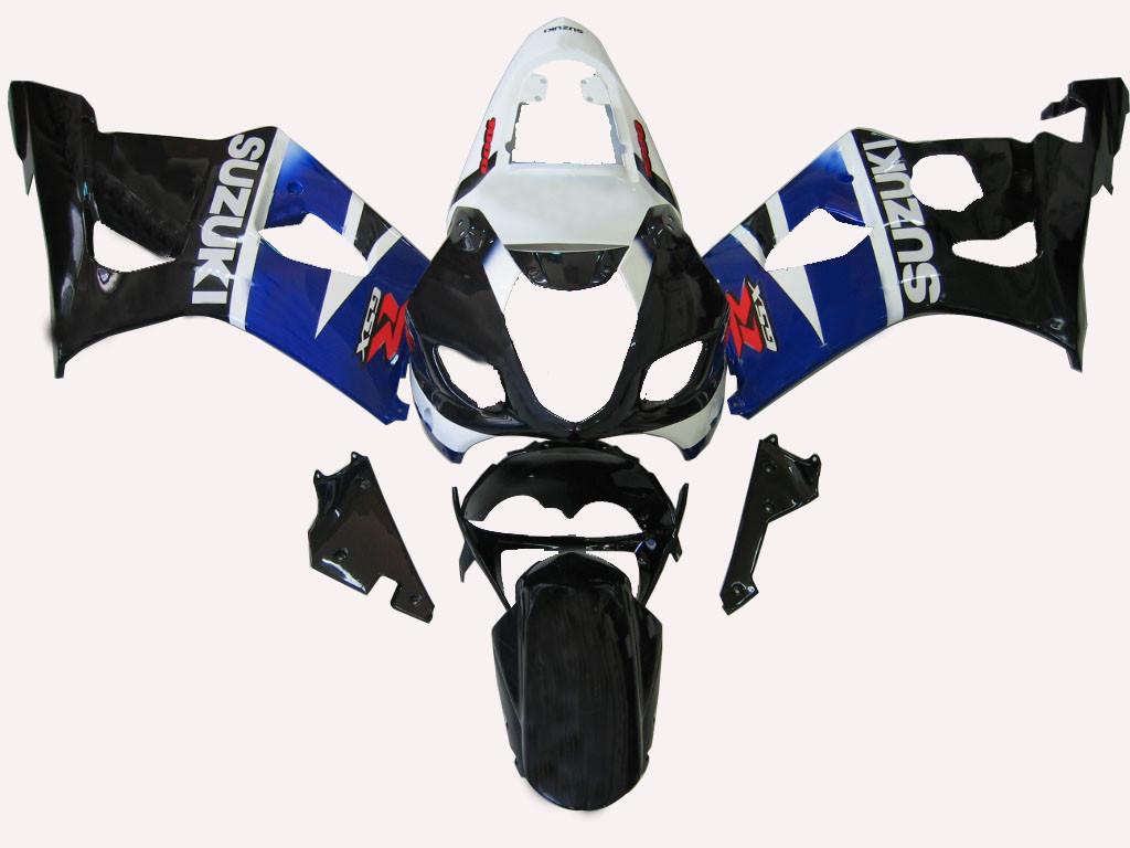 http://www.madhornets.store/AMZ/Fairing/Suzuki/GSXR1000-0304/GSXR1000-0304-4/GSXR1000-0304-4-7.jpg