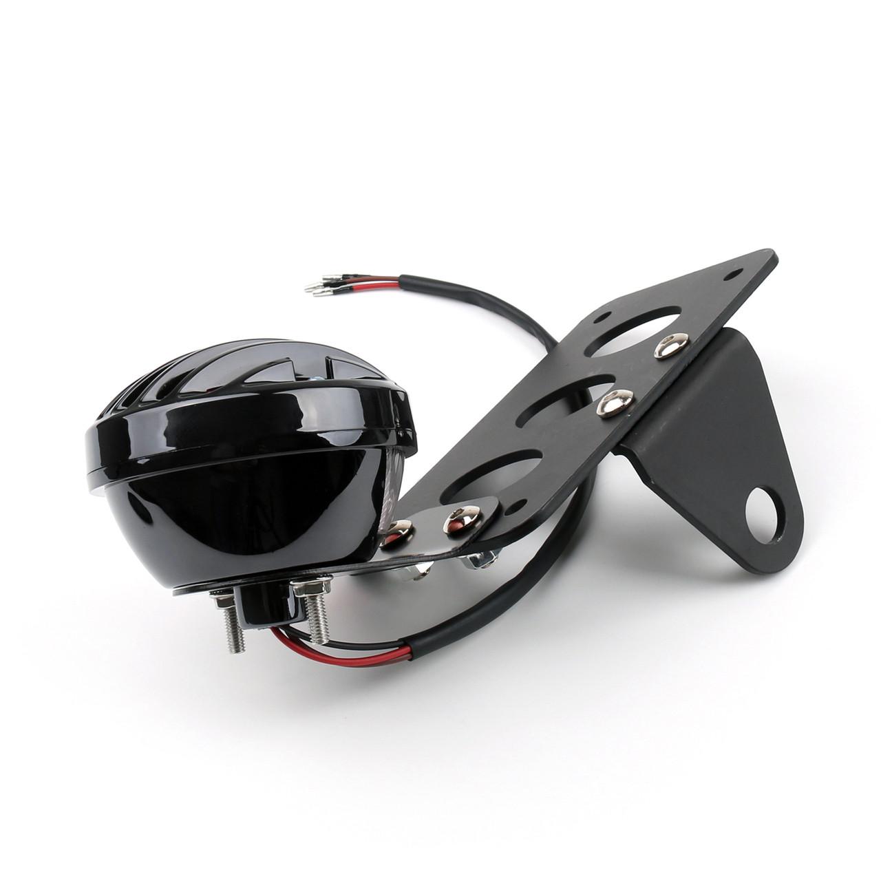 http://www.madhornets.store/AMZ/MotoPart/FE%20SERIES/FE-510/FE-510-Black-3.jpg