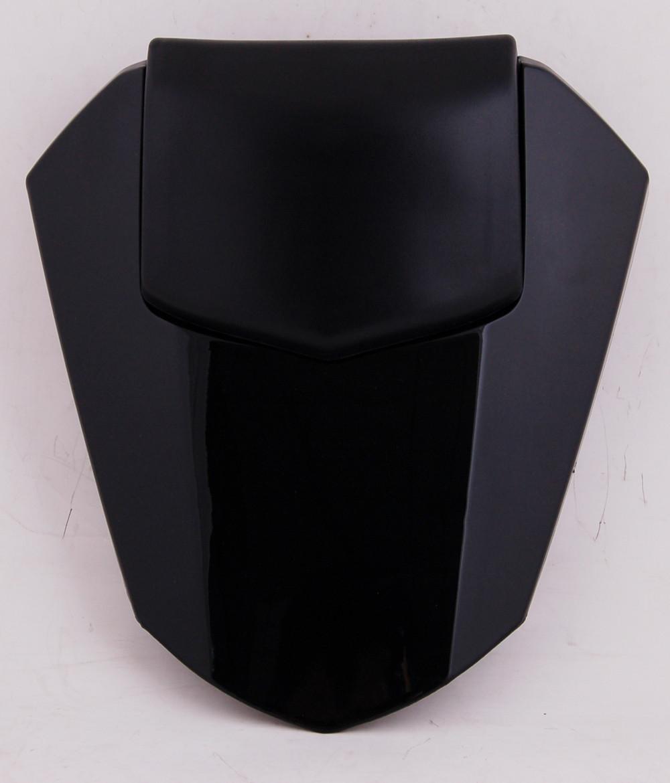 http://www.areyourshop.com/AMZ/MotoPart/seatCowl/R6-0810/SeatCowl-R6-0810-Black-1.JPG