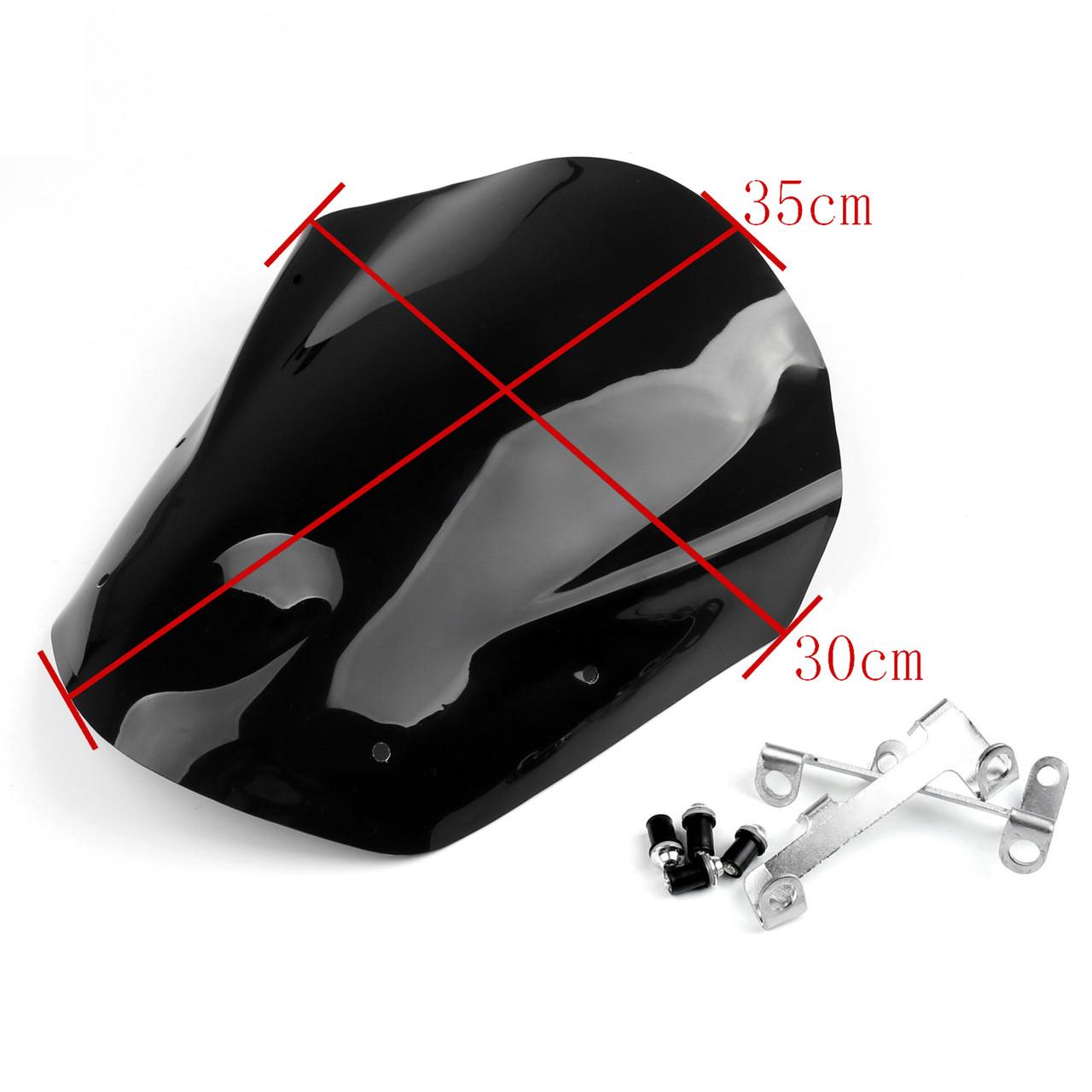 http://www.madhornets.store/AMZ/MotoPart/Windshield/Yamaha/WIN-Y416/WIN-Y416-Black-1.jpg
