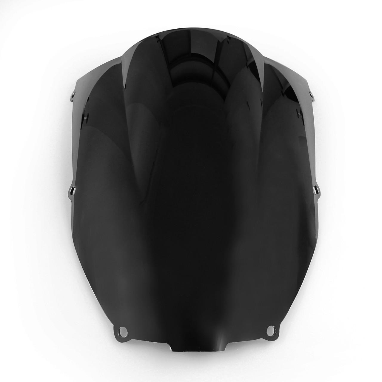 http://www.madhornets.store/AMZ/MotoPart/Windshield/Kawasaki/WIN-K214/WIN-K214-Black-1.jpg
