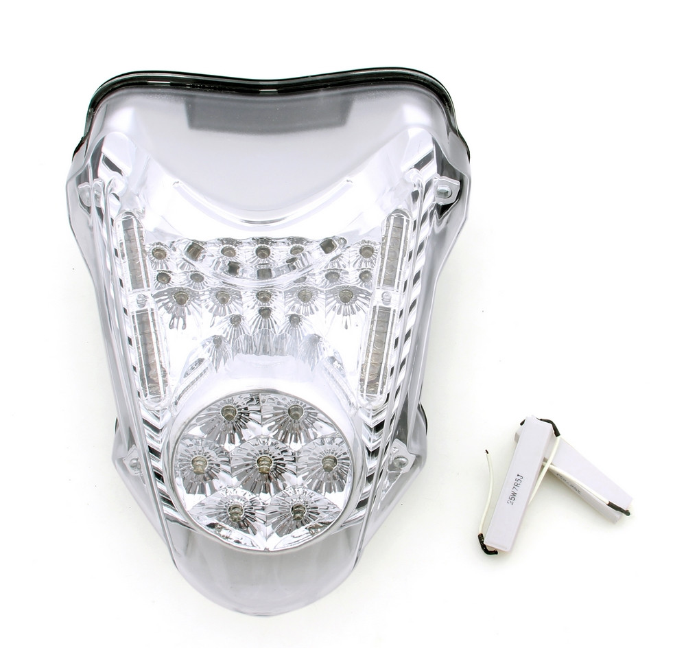 http://www.madhornets.store/AMZ/MotoPart/Taillight/TL-387/TL-387-Clear-1.jpg