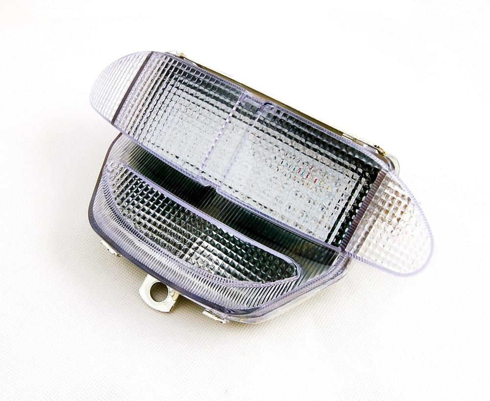 http://www.madhornets.store/AMZ/MotoPart/Taillight/TL-401/TL-401-Clear-3.jpg