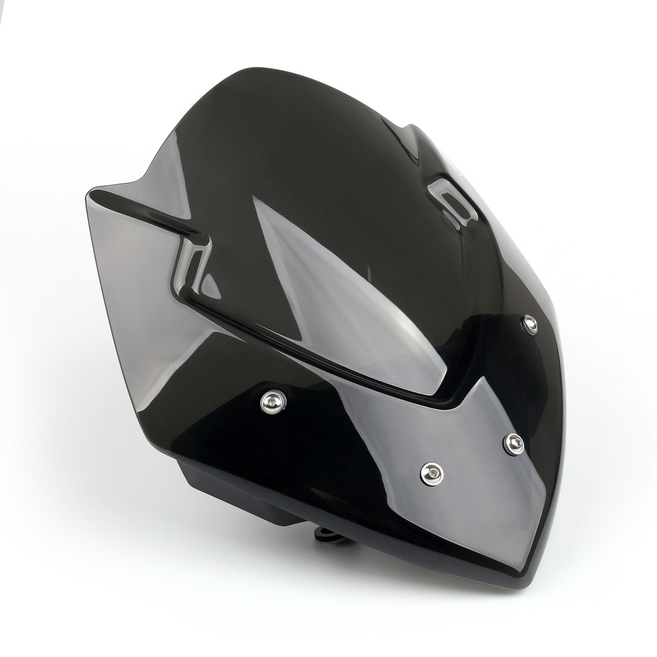 http://www.madhornets.store/AMZ/MotoPart/Windshield/Suzuki/WIN-S317/WIN-S317-Black-1.jpg